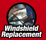 Windshield Replacement.