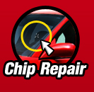 Chip Repair or Windshield Repair