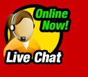 How can we help you? Live Chat Online