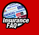 Frequent Asked Questions for Insurances
