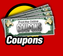 Print Coupons Autoglass and Save Money
