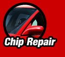 We are experts on Chip Repair or Windshield Repair