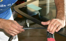 Auto Glass Dallas Tx