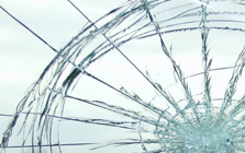 Auto Glass Repair In Arlington Texas