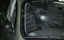 Auto Glass Replacement Dallas Texas