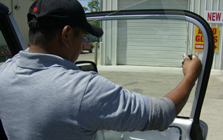 Windshield Repair Dallas