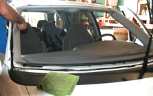 Auto Glass In Plano